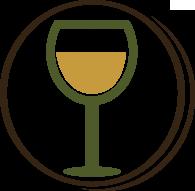gastro-icon